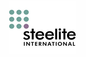 Read more on Steelite