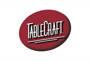 Read more on Tablecraft