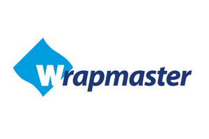 Read more on Wrapmaster