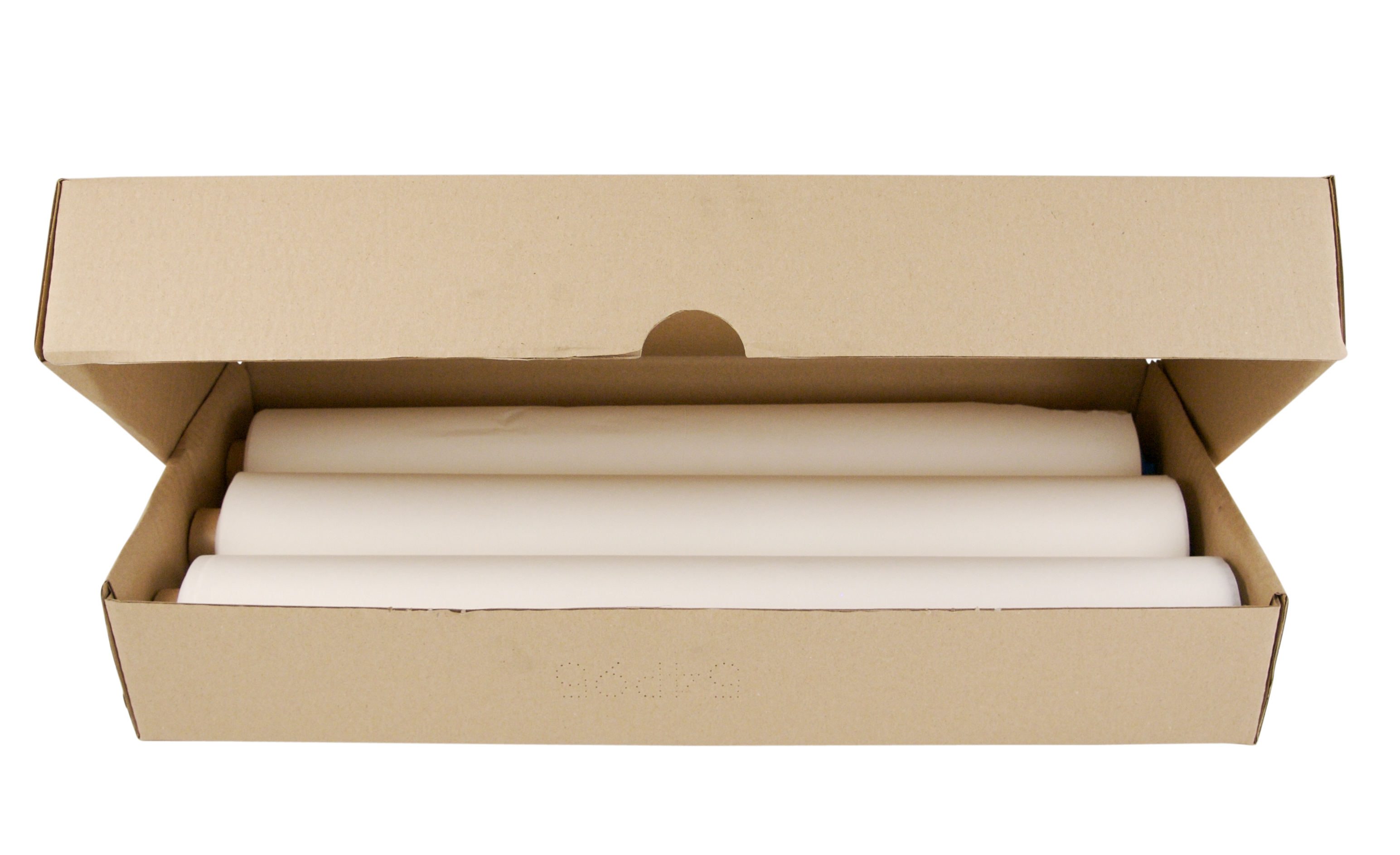 greaseproof paper Paramount packaging supply a range of greaseproof papers we can supply natural greaseproof, or synthetic silicone coated parchment we carry various stock sizes of natural greaseproof parchment.