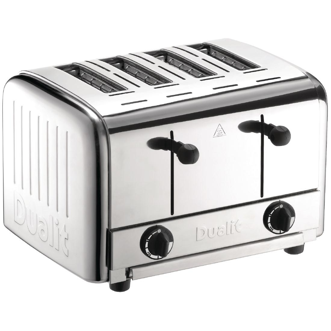 dualit pop slice up toasters toaster superb caterers com pnintelligentdialogue x