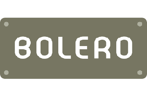 Read more on Bolero