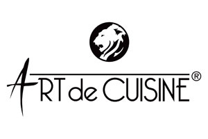 Read more on Churchill Art de Cuisine