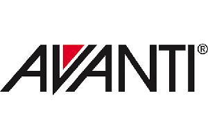 Read more on Avanti