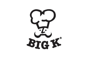 Read more on Big K
