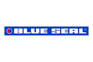 Read more on Blue Seal