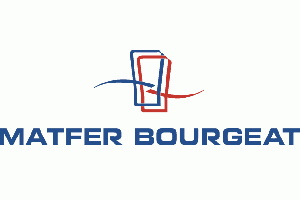 Read more on Bourgeat