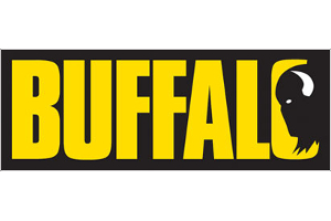 Read more on Buffalo