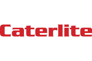 Read more on Caterlite