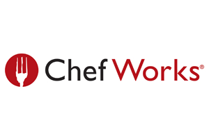 Read more on Chef Works