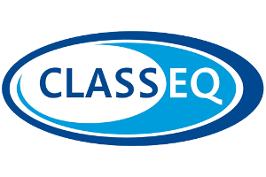 Read more on Classeq