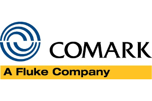 Read more on Comark