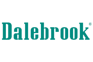 Read more on Dalebrook