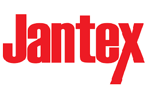 Read more on Jantex