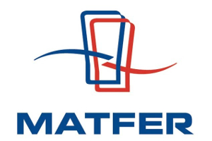 Read more on Matfer