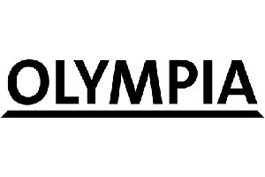 Read more on Olympia