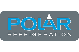 Read more on Polar