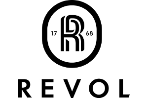 Read more on Revol