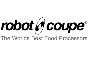 Read more on Robot Coupe