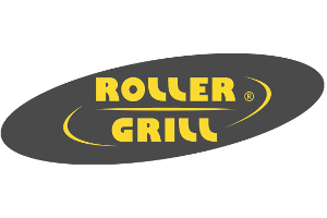 Read more on Roller Grill