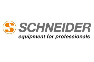 Read more on Schneider