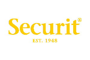Read more on Securit