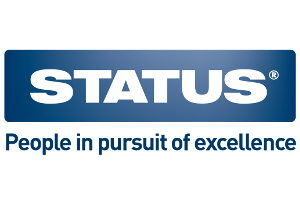 Read more on Status