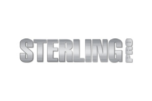 Read more on Sterling Pro