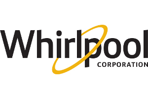 Read more on Whirlpool