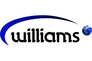 Read more on Williams