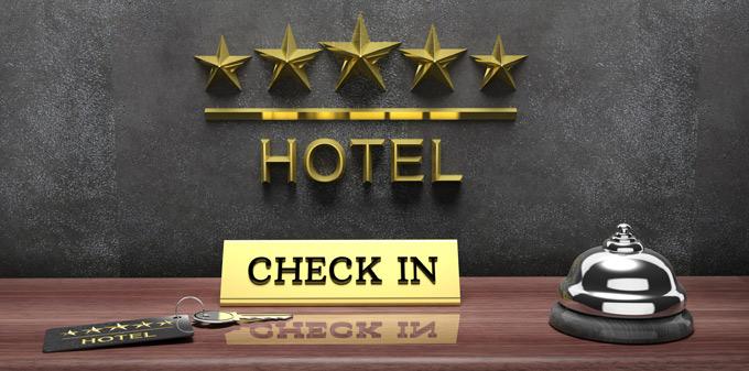 Kết quả hình ảnh cho 5 star hotel
