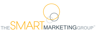 The Smart Marketing Group - Hospitality