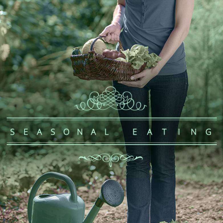 Seasonal Eating: What's All the Fuss About?