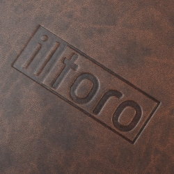 Bar Cleaning with Smart Hospitality Supplies